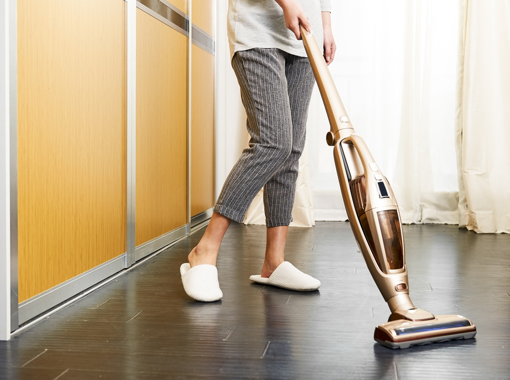 The 24 Best Vacuums For Hardwood Floors 2020 Civil Clean