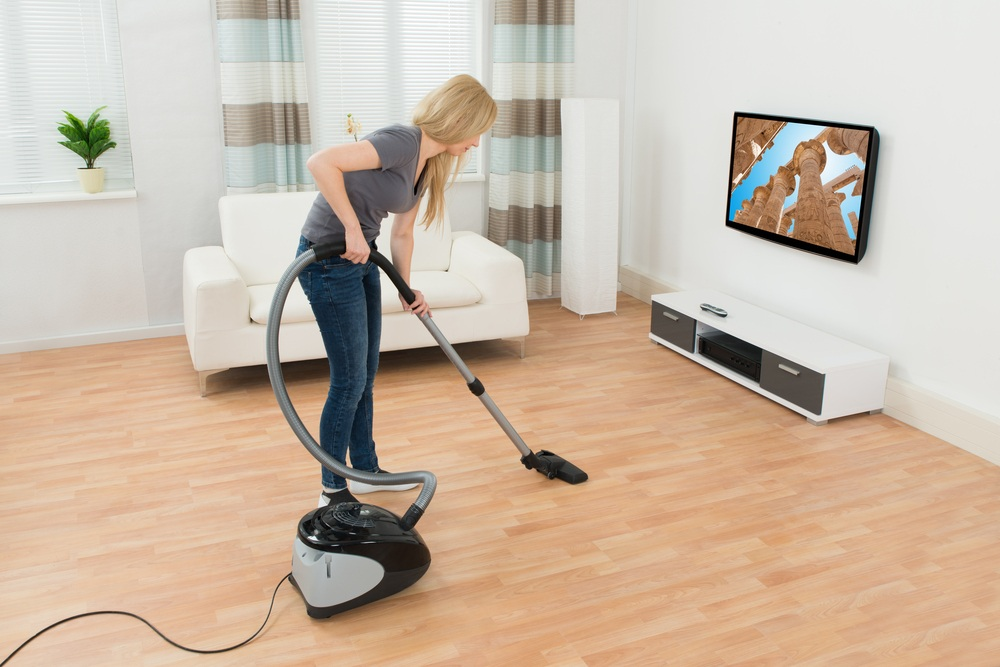 Shark Rotator TruePet Upright Corded Bagless Vacuum
