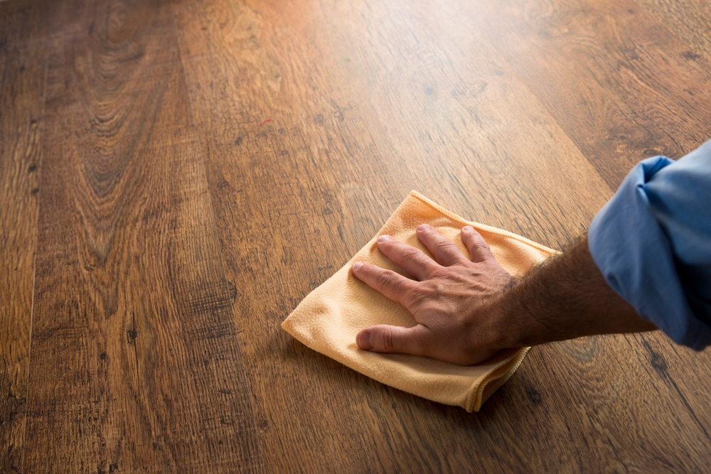 The 16 Best Polishes For Hardwood Floors 2020 Civil Clean